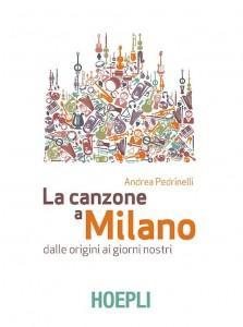 La Canzone a Milano
