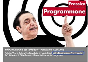 Programmone_12-6-2016