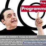 Programmone_22-5-16