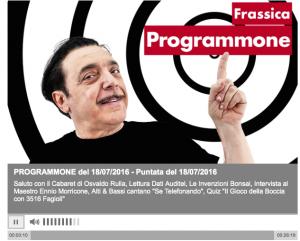 Programmone_18-7-16