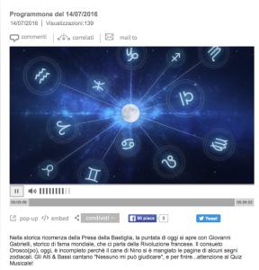 Programmone_14-7-16