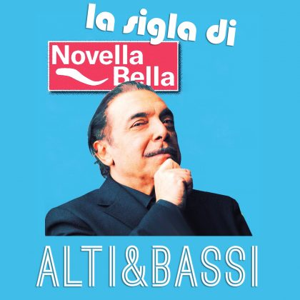 https://www.altiebassi.it/wp/wp-content/uploads/2018/07/NOVELLABELLA2.jpg