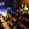 https://www.altiebassi.it/wp/wp-content/uploads/2020/09/Memo-Restaurant.jpg