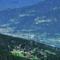 https://www.altiebassi.it/wp/wp-content/uploads/2021/06/Montecampione.png