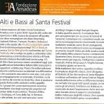 AeB_SantaFestival2010_Amadeus