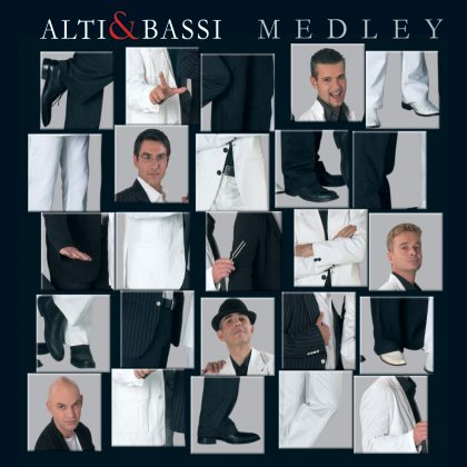 https://www.altiebassi.it/wp/wp-content/uploads/Altiebassi_Medley.jpg
