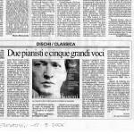 Classica_Bresciaoggi