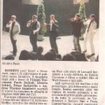 GiornaleSondrio_4-04-09